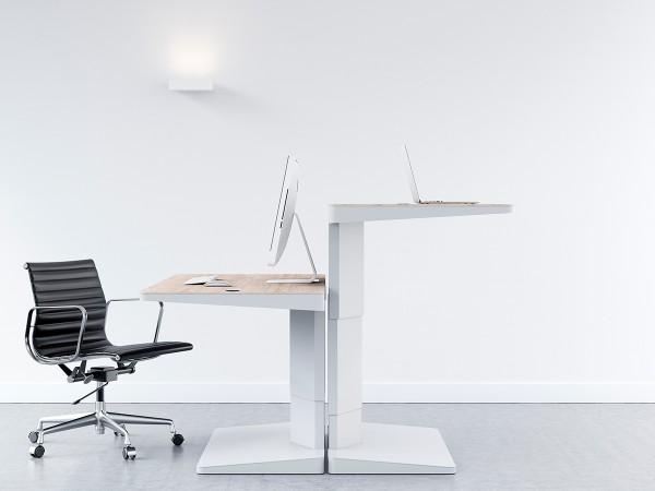 Modern Workspace Designs for Modern Offices