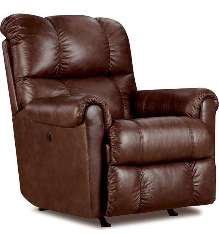 Top Grain Leather Furniture