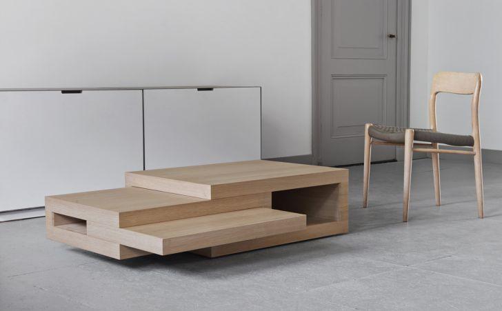 Ideas Modern Design Table