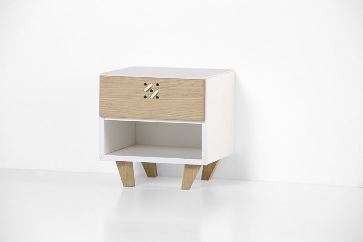 NODO Playful Cabinets Furniture