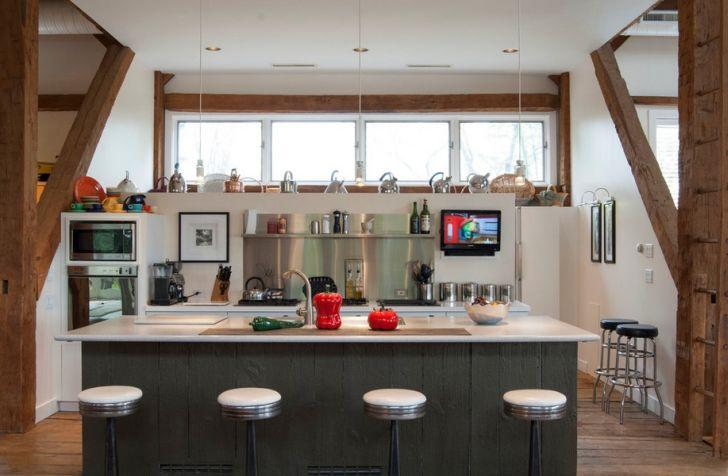 Contribution of Furniture in Room Design