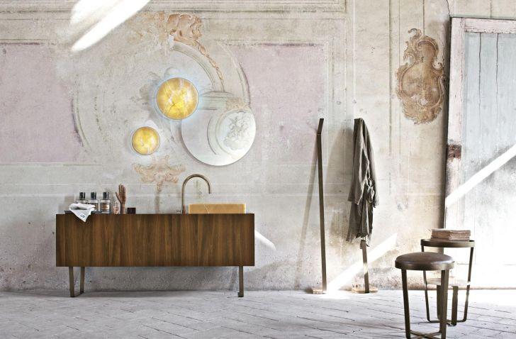 Must Collection by Altamarea Bathroom Boutique