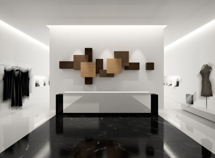 Collage Collection by DSIGNIO