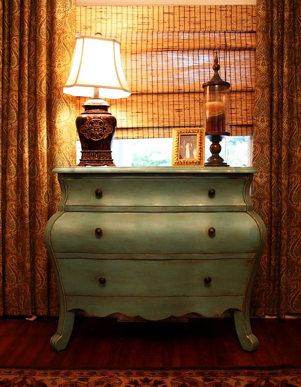 antique distressed furniture antique-distressed-night-stand-furniture-table-lamp