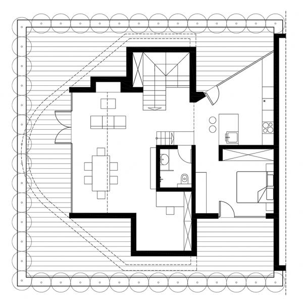 attic-apartment-with-custom-furniture-apartment-layout-attic-1