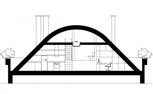 attic-apartment-with-custom-furniture-attic-apartment-architecture-plan