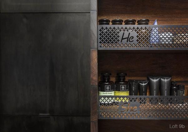 attic-apartment-with-custom-furniture-nice-bathroom-strorage-arrangment