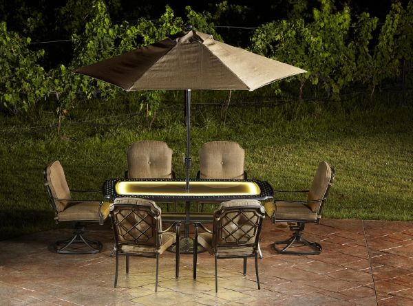 agio-patio-furniture-agio-international-bella-luna-lighted-dining-with-umbrella-bundle-outdoor