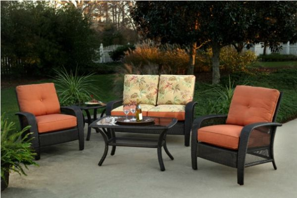 agio-patio-furniture-agio-martinique-patio-furniture-outdoor