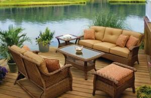 agio-patio-furniture-agio-wicker-patio-furniture-outdoor