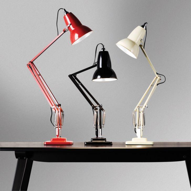 desk-lighting-ideas-anglepoise-original-desk-lamp-office