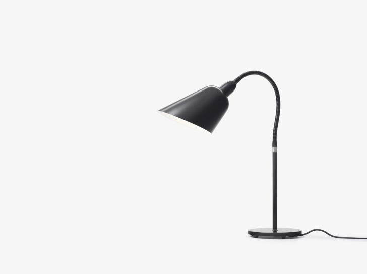 desk-lighting-ideas- bellevue-table-lamp-office