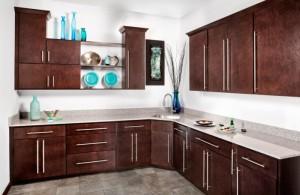 wolf-classic-cabinets-circa-dark-sable-kitchen-cabinet