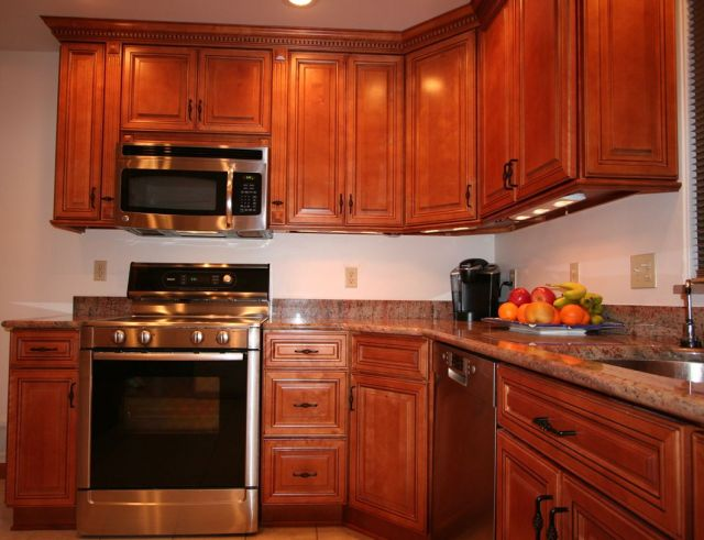 rta-kitchen-cabinet-rta-cherryville-kitchen-cabinet