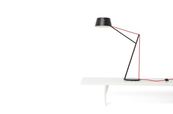desk-lighting-ideas- spar-junior-desk-lamp-by-jamie-mclellan-office