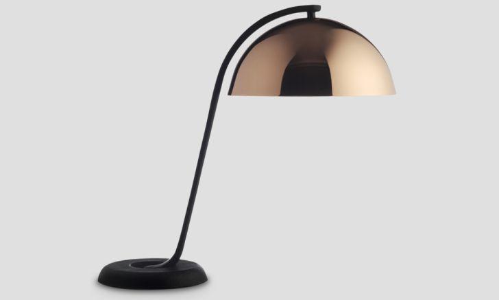 desk-lighting-ideas- the-cloche-desk-lamp-by-lars-beller-fjetland-office