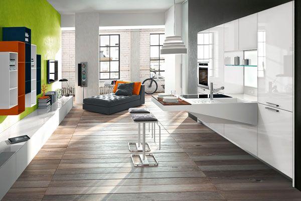 board-kitchen-by-pietro-arosio-kitchen-furniture-design-by-saidero-board-kitchen-with-wooden-flooring-and-colorfull-bookshelf-kitchen