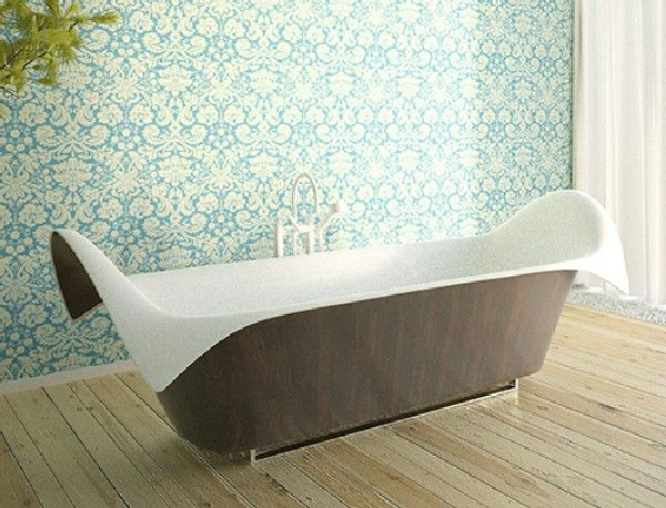 ocean-themed-bathtubs-by-bagno-sasso-modern-bathroom-with-contemporary-ocean-themed-wave-bathtubs-bagno-sasso-bathroom
