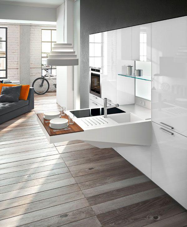 board-kitchen-by-pietro-arosio-modern-kitchen-design by-snaidero-with-dynamic-chopping-blocks-board-kitchen