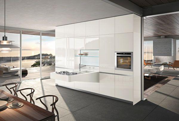 board-kitchen-by-pietro-arosio-snaidero-board-kitchen-with-suspended-operating-unit-kitchen