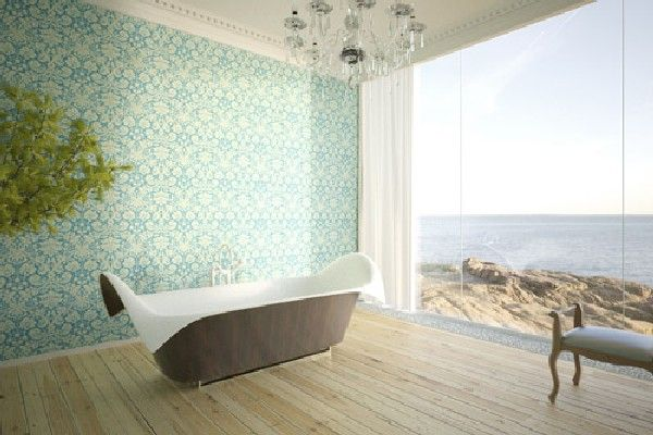 ocean-themed-bathtubs-by-bagno-sasso-ultra-modern-ocean-themed-wave-bathtubs-by-bagno-sasso-bathroom