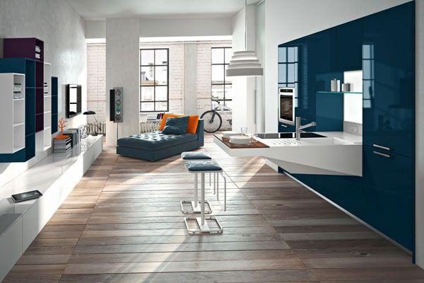 board-kitchen-by-pietro-arosio-white-board-kitchen-design-by-snaidero-with-long-white-desk-and-wooden-flooring-kitchen