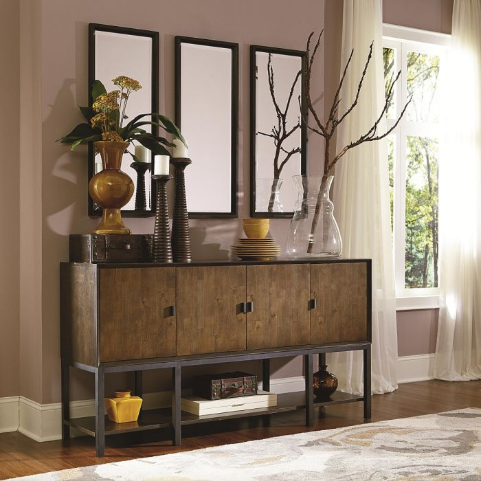 Furniture Stores in Lexington KY Modern Mid Century Cabinet - Modern Home Furniture