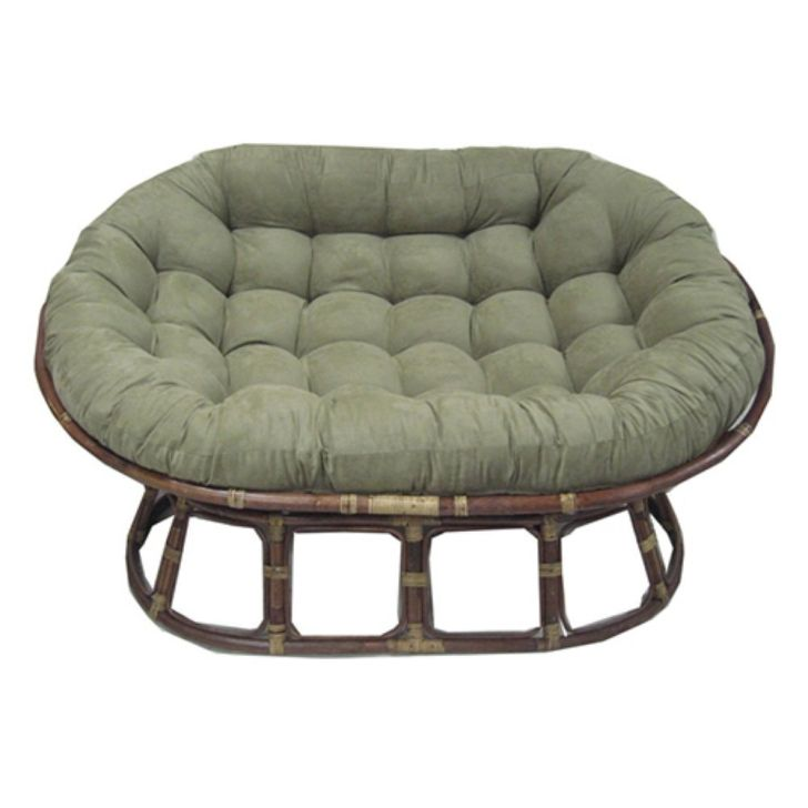 Rattan Papasan Chair Green Ikea Rattan Papasan Chairs For Sale