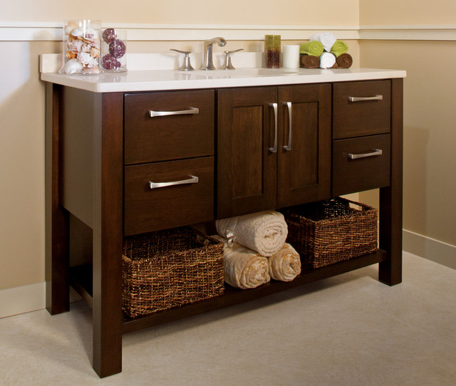 Unique and Gorgeous Bathroom Vanity Long Island with Cabinets Style Ideas