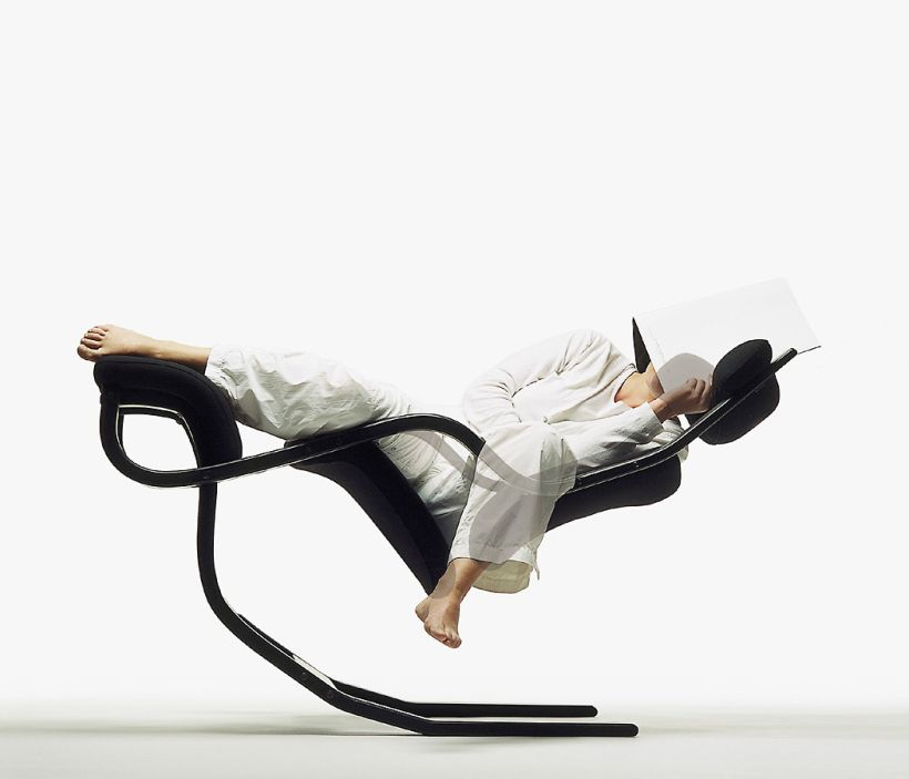Zero Gravity Chair Costco Breahtaking Timber Ridge Stokke Zero Gravity Chair Costco