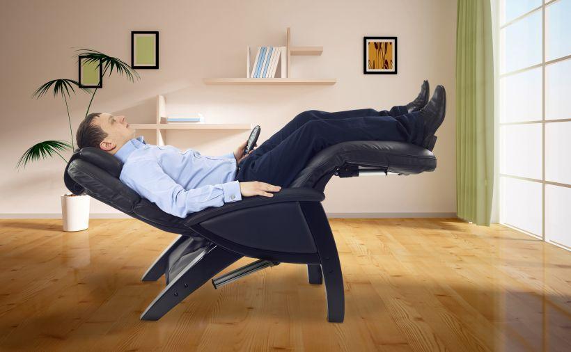Zero Gravity Chair Costco Elegant Zero Gravity Lounge Chair for Living Room