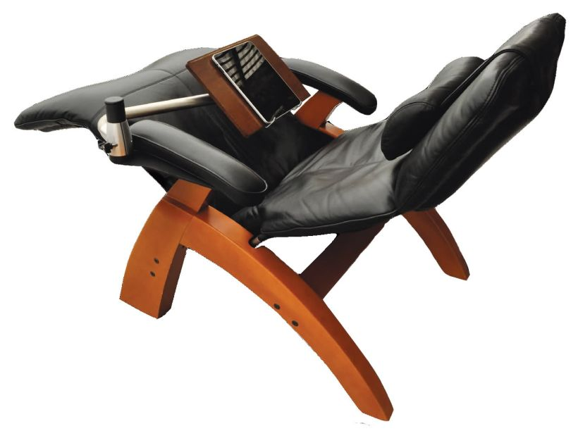 Zero Gravity Chair Costco Lafuma Rsc Zero Gravity Lounge Chair Costco