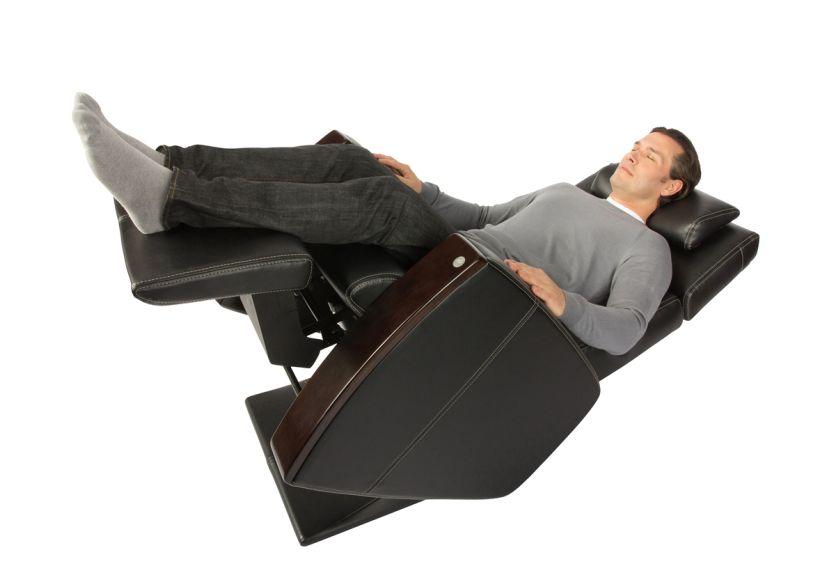 Zero Gravity Chair Costco PCX 720 Indoor Zero Gravity Chair Costco