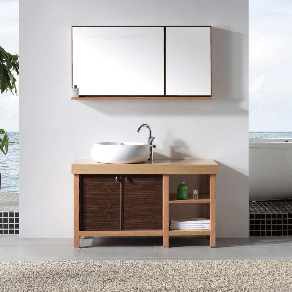 Narrow Bathroom Tallboy Bathrooms Cabinets  Narrow Bathroom Tallboy Kraisee  com. Tallboy Bathroom Cabinet With Mirror
