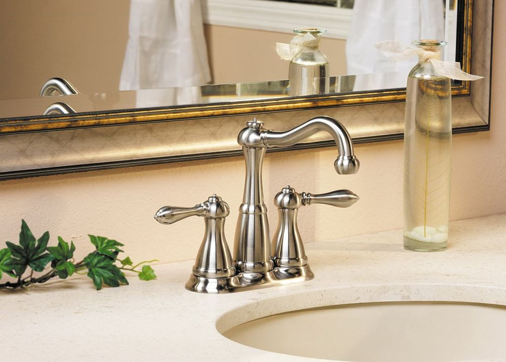 stainless price pfister tub faucet leaking for bathroom with granite countertop