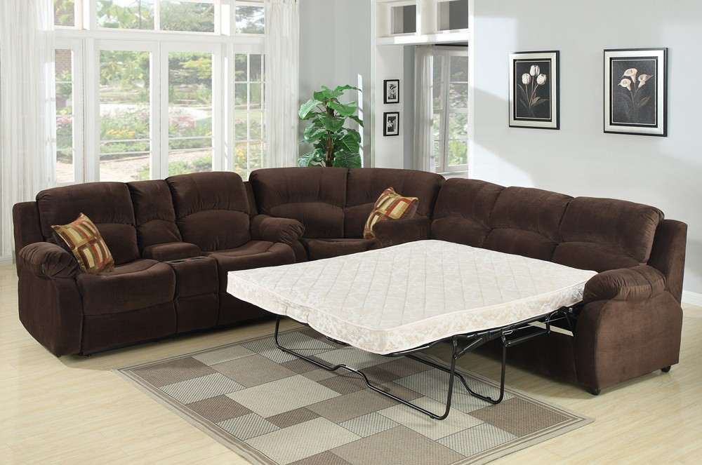 comfortable curved sofa with additional white sleeper feature extraordinary sleeper sofas for small spaces