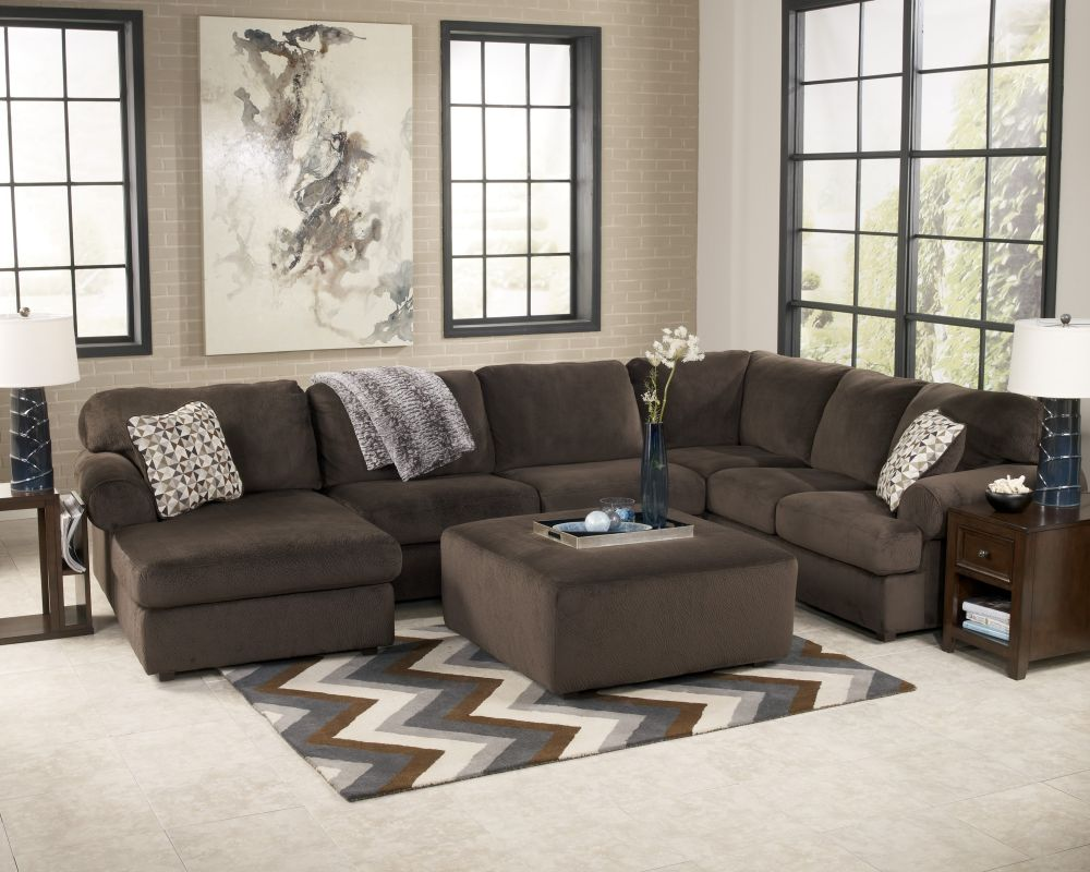 contemporary living room furniture sets near sectional sofa also small wooden side table near drawers outstanding side table to beautify living room