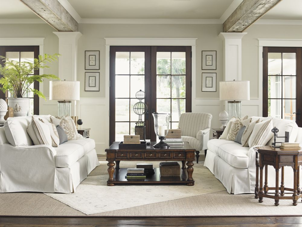 coventry hills stowe slipcover sofa slip covered sofas - offers design for easy to clean style