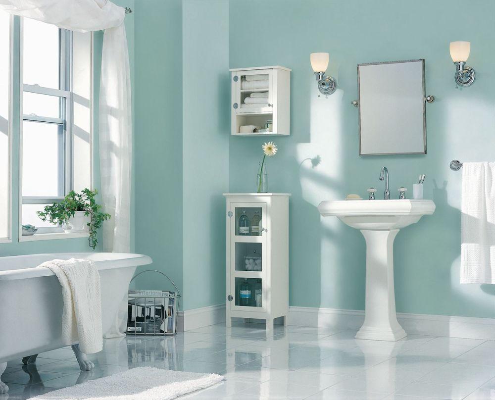 candice olson small bathroom design fabulous home design