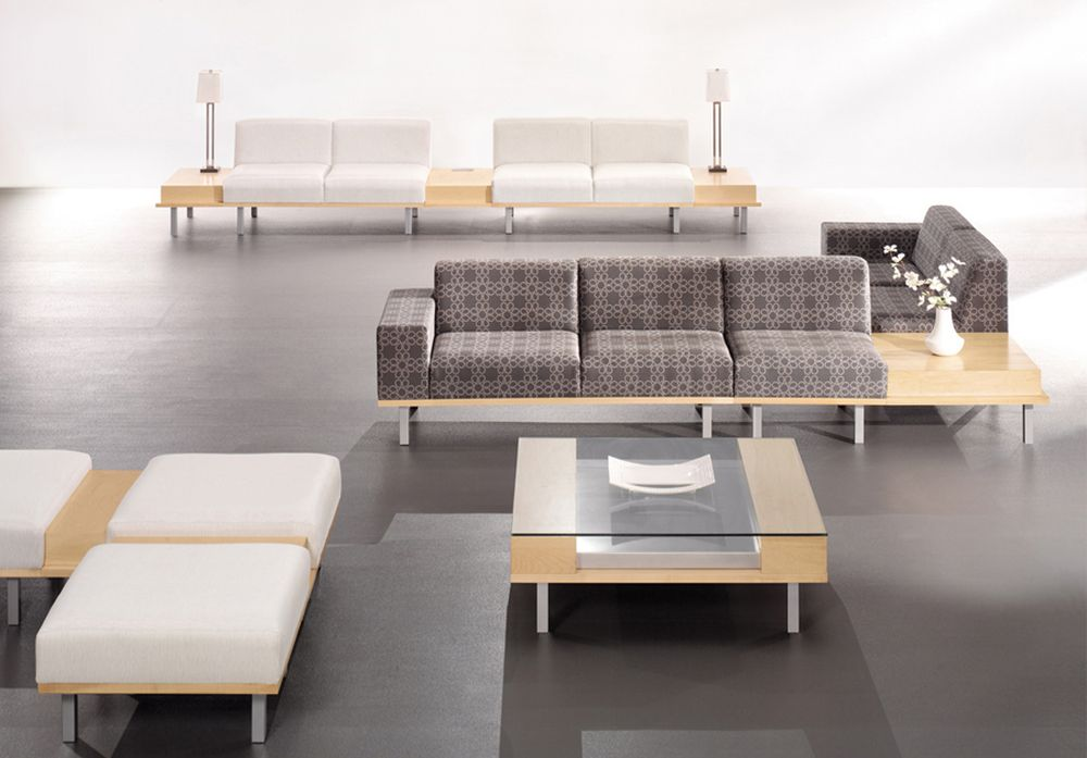 seamans furniture sets with round glass end coffee table table seamans furniture offers marvelous home furnishing products