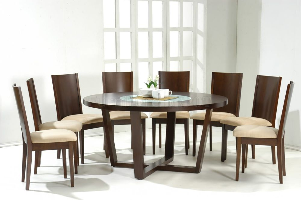 small wooden table with x shaped base in glossed wood fusion having round dining room tables for 6 and 8 describing your uninterrupted relationship