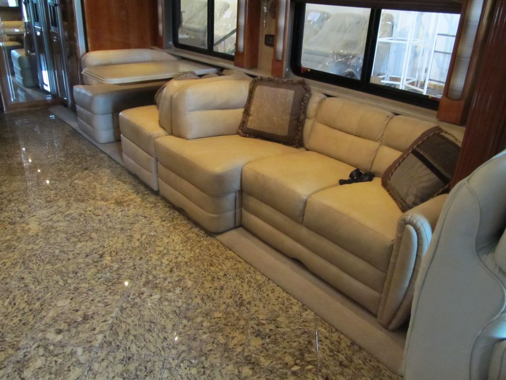 used rv furniture for sale florida travel trailer dinette with sofa down comfy rv sleeper sofa allows you to enjoy more relaxing and entertaining travel