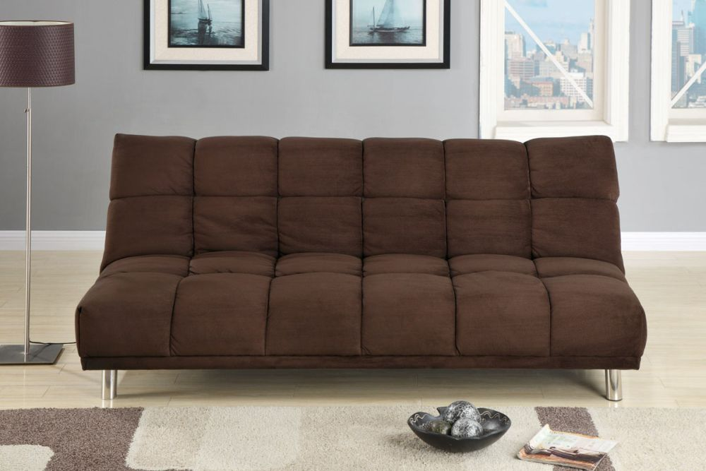 casual brown sofa bed design with full plaid texture sofa beds nyc to make your days even more enjoyable