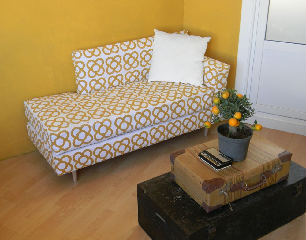 ikea sectional sleeper sofa in the corner with vintage furnishing more comfortable living room using ikea sleeper sofas