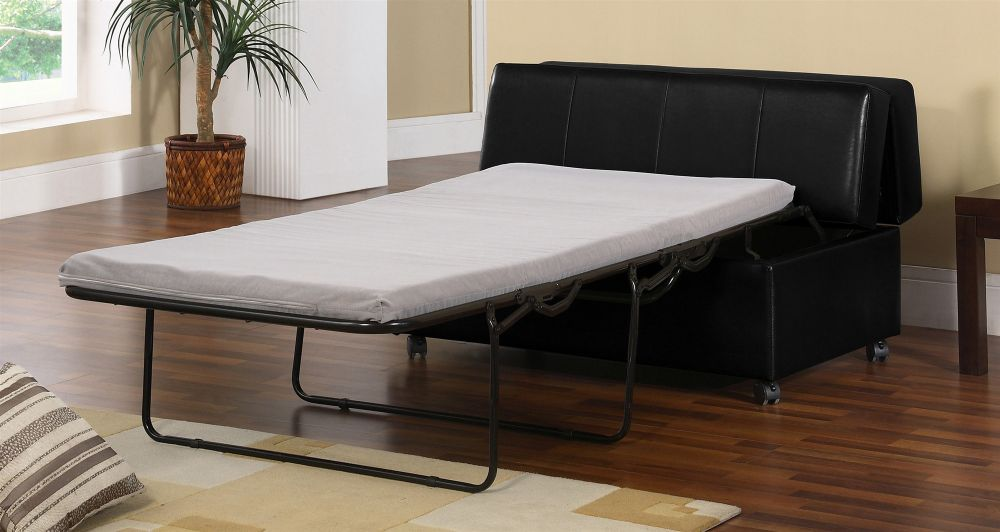 ikea sleeper sofa karlstad more comfortable living room using ikea sleeper sofas