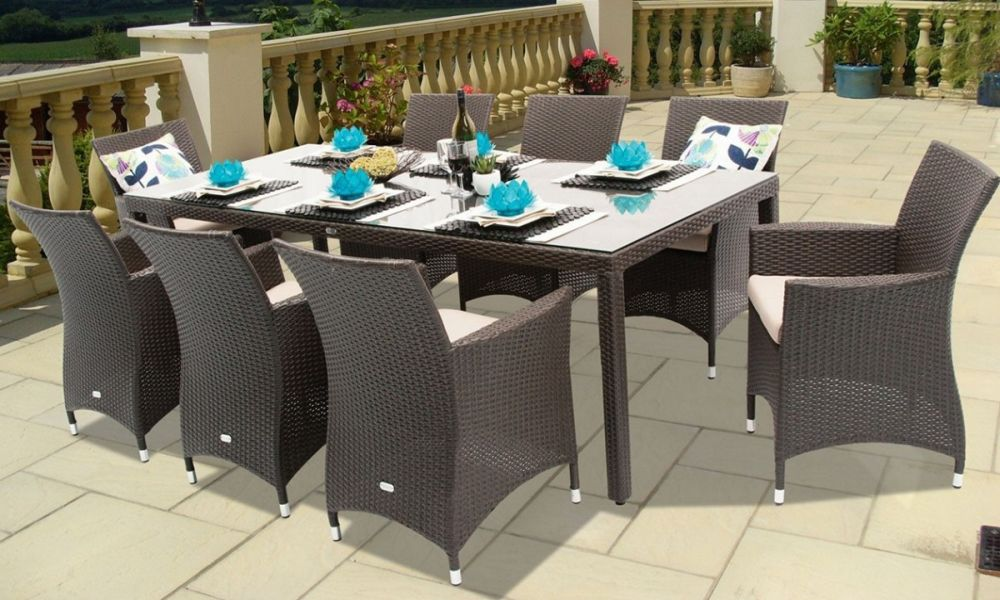 rustic dining table pads for patio stylish table pads for dining room table