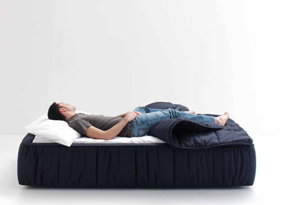 superb modern sofa beds from italian furniture sofa beds nyc to make your days even more enjoyable