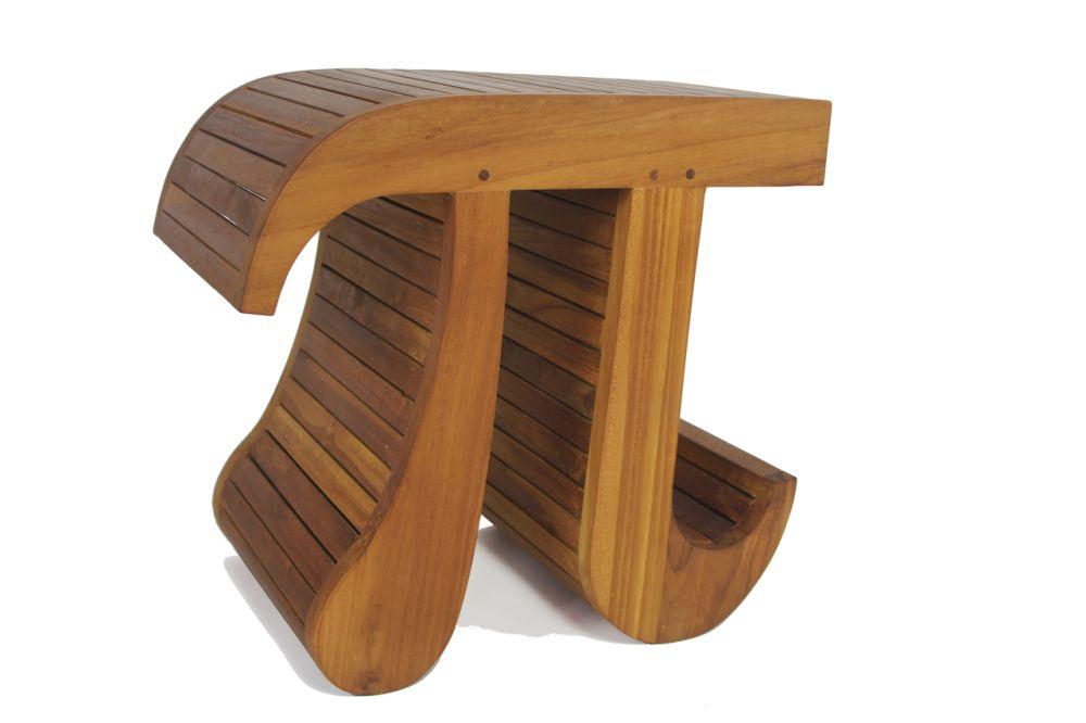 teak shower bench pi stool remarkable teak bathroom furniture