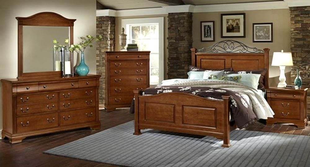 Astounding Substitute for Bed room Style: Unfinished Bed room Home ...