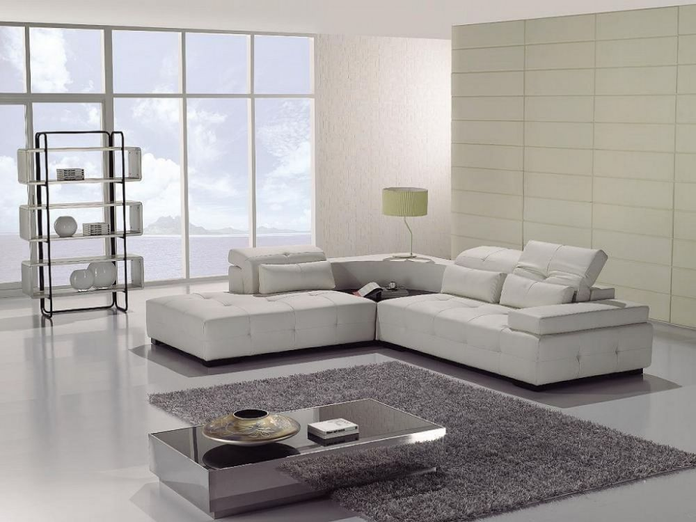 l-shaped thomasville leather and fabric sofa thomasville sectional sofa exhibit exclusiveness and luxury